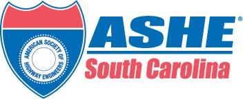American Society of Highway Engineers